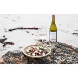 Cape Mentelle 2018 Sauvignon Blanc Semillon - Bordeaux Blends White Wine found on Bargain Bro India from Wine.com for $15.99