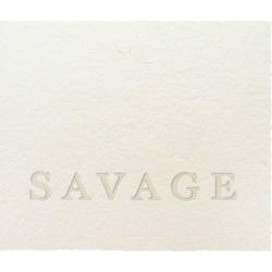 Savage 2014 White Blend - Bordeaux Blends White Wine found on Bargain Bro India from Wine.com for $47.99