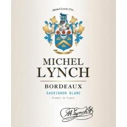 Michel Lynch 2018 Sauvignon Blanc - White Wine found on Bargain Bro India from Wine.com for $15.99