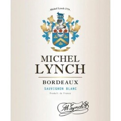 Michel Lynch 2018 Sauvignon Blanc - White Wine found on Bargain Bro Philippines from Wine.com for $15.99