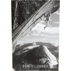 Clif Family Winery 2017 Climber Red Blend - Bordeaux Blends Red Wine found on Bargain Bro Philippines from Wine.com for $44.99
