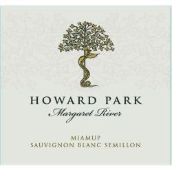 Howard Park 2016 Miamup Sauvignon Blanc Semillon - Bordeaux Blends White Wine found on Bargain Bro India from Wine.com for $23.99