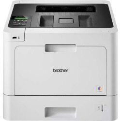 Brother HL-L8260CDW Wireless High Speed Color Laser with 2-Sided Print found on Bargain Bro Philippines from Wireless 1 for $331.23