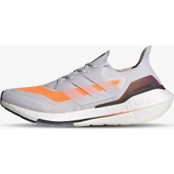 adidas Ultraboost 21 found on Bargain Bro UK from WIT Fitness