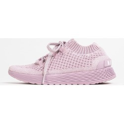 NOBULL Lilac Knit Runner found on Bargain Bro UK from WIT Fitness