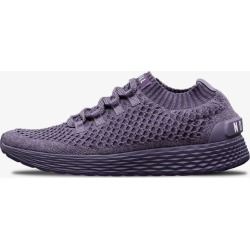 NOBULL Nightshade Knit Runner found on Bargain Bro UK from WIT Fitness