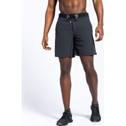 ON Hybrid Shorts found on Bargain Bro UK from WIT Fitness