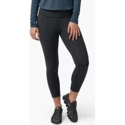 ON Tights 7/8 found on Bargain Bro UK from WIT Fitness