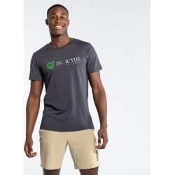 WIT + Invictus Training Project Series Tee found on Bargain Bro UK from WIT Fitness