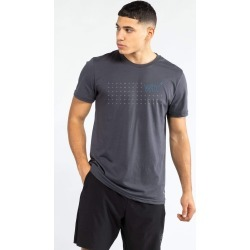 WIT Training Project Series Tee found on Bargain Bro UK from WIT Fitness
