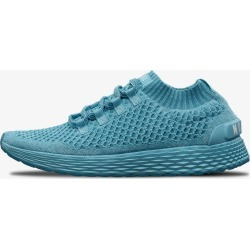 NOBULL Bright Blue Knit Runner found on Bargain Bro UK from WIT Fitness