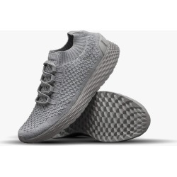 NOBULL Arctic Reflective Knit Runner found on Bargain Bro UK from WIT Fitness