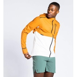 ON Weather Jacket found on Bargain Bro UK from WIT Fitness