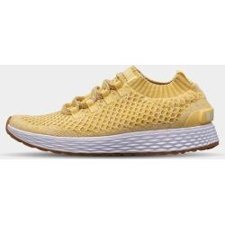 NOBULL Honey Knit Runner found on Bargain Bro UK from WIT Fitness