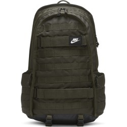 Nike Sportswear RPM Backpack found on Bargain Bro UK from WIT Fitness