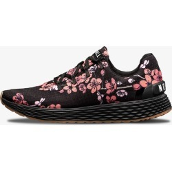 NOBULL Black Cherry Blossom Ripstop Runner found on Bargain Bro UK from WIT Fitness