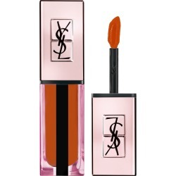 WATER STAIN GLOW LIP STAIN found on MODAPINS from Yves Saint Laurent Beauty, L'Oreal USA, Inc. for USD $38.00