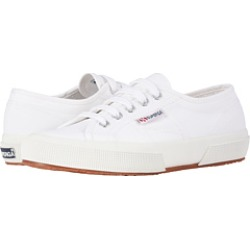 Superga 2750 COTU Classic Sneaker found on Bargain Bro from  for $64.95