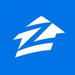 Real Estate & Homes For Sale - 0 Homes | Zillow found on Bargain Bro from  for $433517
