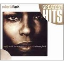 softly with these songs the best of roberta flack found on Bargain Bro Philippines from Alibris for $2.99