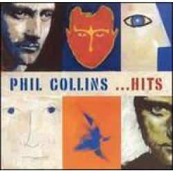 phil collins hits found on Bargain Bro Philippines from Alibris for $2.00