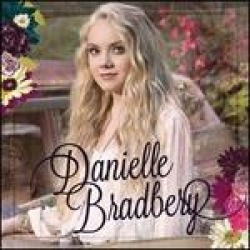 danielle bradbery found on Bargain Bro India from Alibris for $1.98