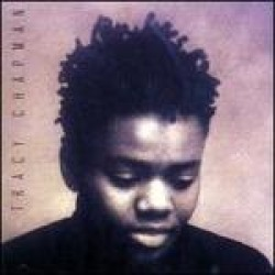 tracy chapman found on Bargain Bro Philippines from Alibris for $3.52
