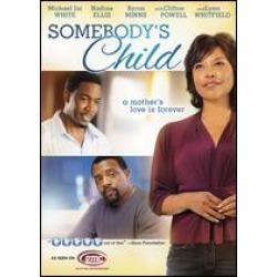 somebodys child
