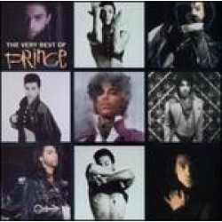 very best of prince found on Bargain Bro India from Alibris for $2.05