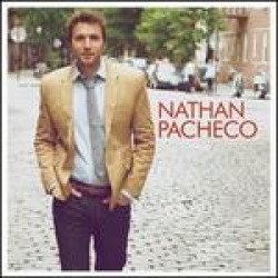 nathan pacheco found on Bargain Bro Philippines from Alibris for $3.55