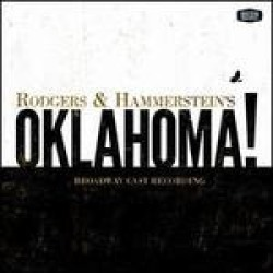 oklahoma found on Bargain Bro India from Alibris for $18.11