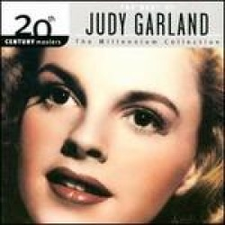 best of judy garland 20th century masters found on Bargain Bro Philippines from Alibris for $1.01