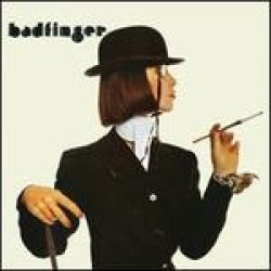 badfinger found on Bargain Bro India from Alibris for $18.21