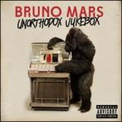 unorthodox jukebox found on Bargain Bro Philippines from Alibris for $3.61