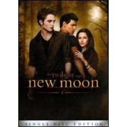 twilight saga new moon
