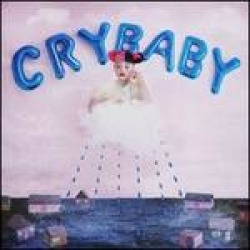 cry baby found on Bargain Bro from Alibris for USD $12.04
