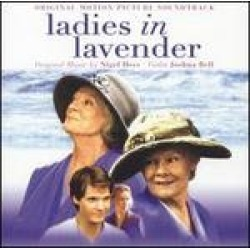 ladies in lavender found on Bargain Bro India from Alibris for $1.60