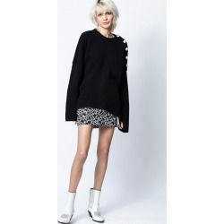 Jac Coeur Skirt found on Bargain Bro UK from Zadig & Voltaire