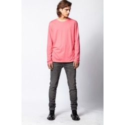 Paul jeans found on Bargain Bro UK from Zadig & Voltaire