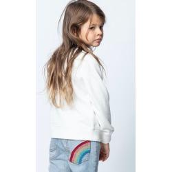 KIDS' MEGAN PANTS found on Bargain Bro UK from Zadig & Voltaire