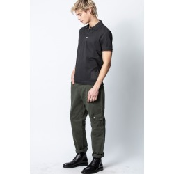 Polly Pants found on Bargain Bro UK from Zadig & Voltaire