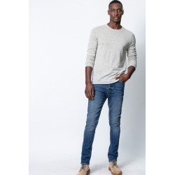 David Jeans found on Bargain Bro UK from Zadig & Voltaire