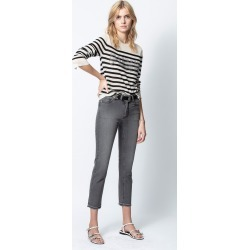 Elton Jeans found on Bargain Bro UK from Zadig & Voltaire