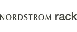 Nordstrom Rack
